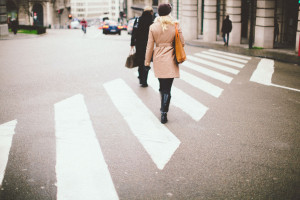 Samorząd zbuduje ulice w Wadowicach; budowa ruszy w 2022 r.
