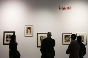 Aż pięć nowych wystaw otwiera MOCAK