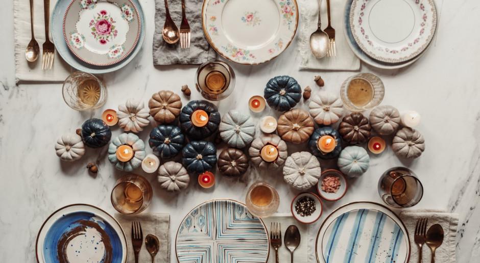 Wystawa nietuzinkowej ceramiki w Muzeum Podlaskim