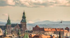 Tajemnicze ogrody, smakołyki spod lady i sekretne bary, czyli Kraków bez tajemnic