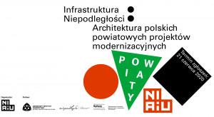 II edycja projektu poświęconego architekturze projektów modernizacyjnych