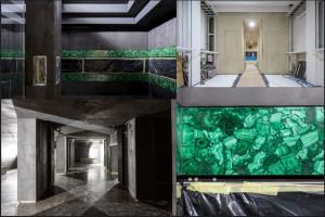 Bogactwo antycznego świata. Trwają pracę nad nową Galerią Sztuki Starożytnej w Muzeum Narodowym