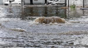 Ekstremalna pogoda w mieście. Jak miasta mogą sobie radzić ze zmianami klimatu?