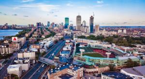 Boston kolejnym miastem, które zakazało technologii rozpoznawania twarzy