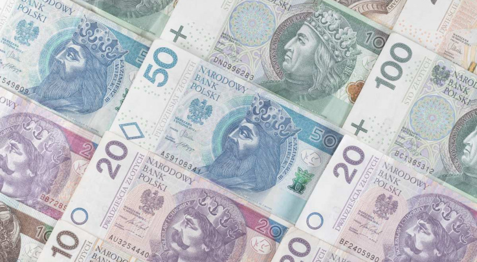 Ponad 700 mln zł może trafić do samorządów lokalnych w woj. śląskim