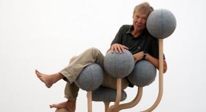 Innowacyjne projekty norweskiego designera
