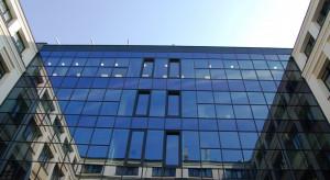Inwestycje biurowe we Wrocławiu z dobrymi perspektywami