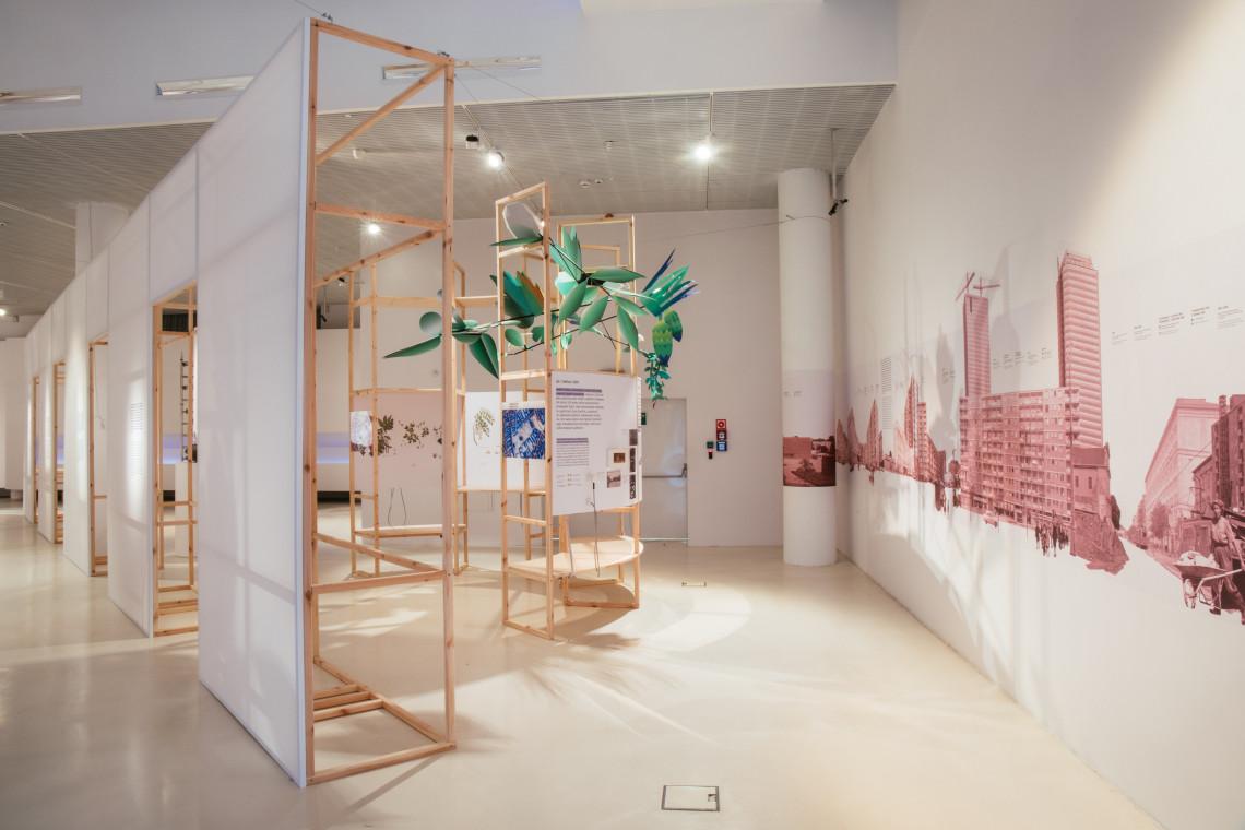 Muzeum POLIN zabierze w podróż historyczną po warszawskim Muranowie