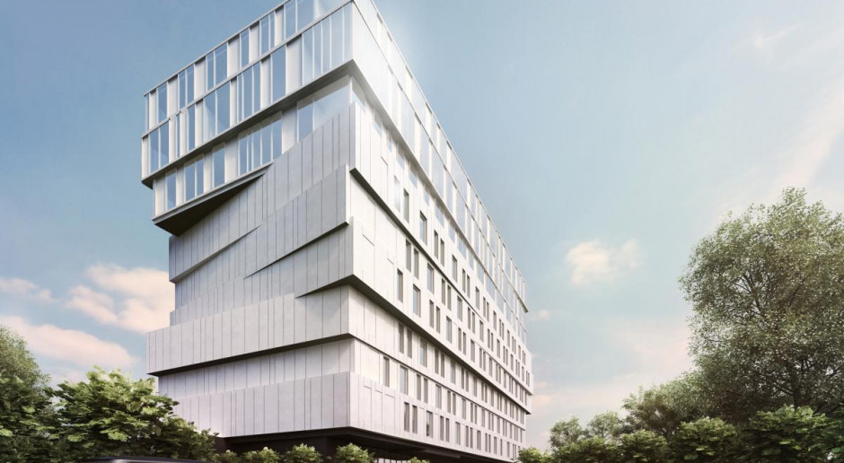 Trzy nowe hotele Hampton by Hilton w Polsce