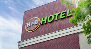 Więcej hoteli B&B w Polsce. Sieć planuje ekspansję