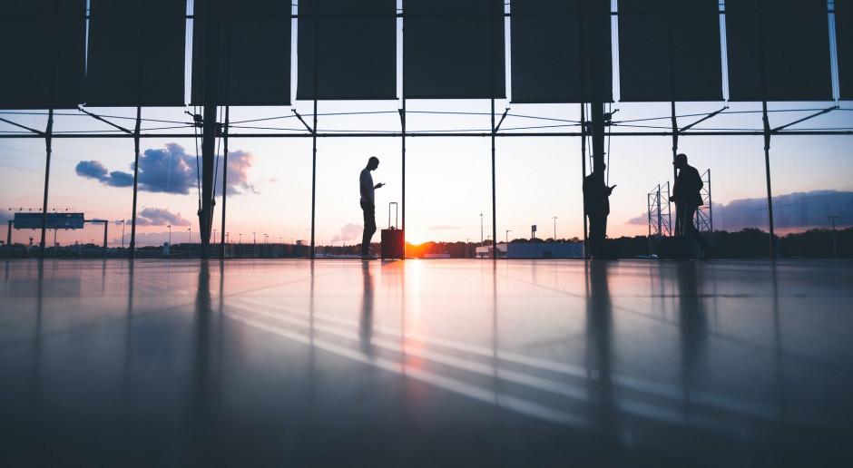 Kraków Airport z nowymi zasadami. Lotnisko podpisało deklarację ws. przeciwdziałania Covid-19