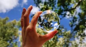 Czy nowe technologie pomogą zmniejszyć nasz ślad węglowy?
