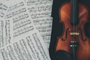 W przyszłym tygodniu ogłoszenie konkursu na koncepcję Krakowskiego Centrum Muzyki