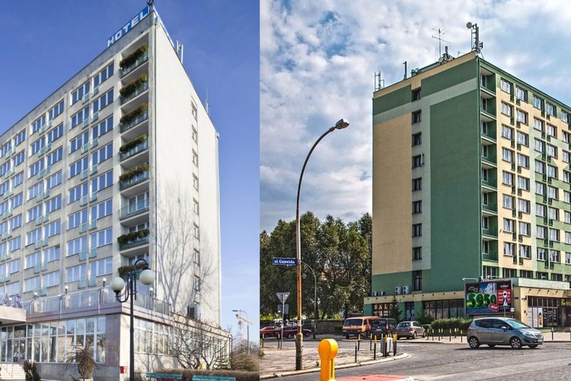 Nowe hotele Four Points by Sheraton powstaną we Wrocławiu i Poznaniu
