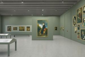Wiemy, kto zaprojektuje wystawę stałą Muzeum Książąt Lubomirskich we Wrocławiu