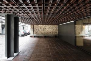 Przed nami rozstrzygnięcie Wienerberger Brick Award 2020. Wśród nominowanych - projekt z Polski