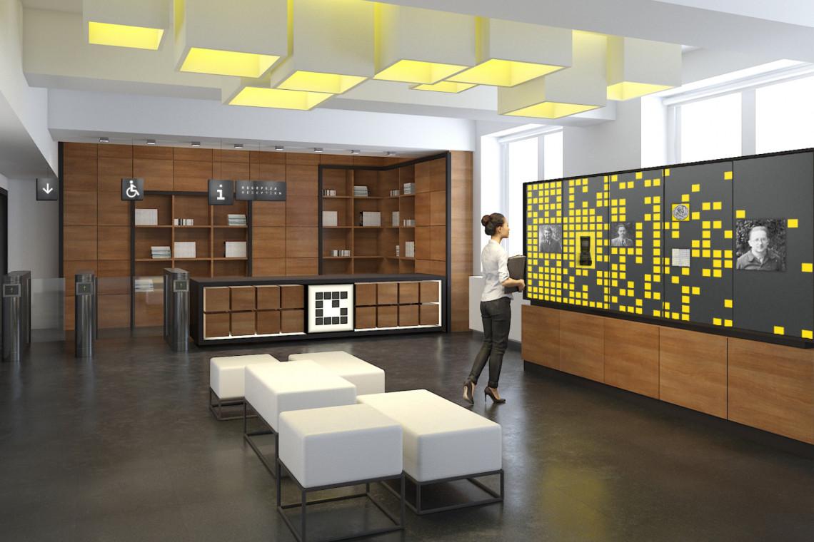 Coraz bliżej powstania poznańskiego Centrum Szyfrów Enigma