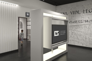 W 2021 roku w Poznaniu ruszy Centrum Szyfrów Enigma