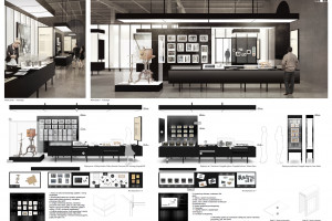 Wiemy, kto zaprojektuje wystawę główną Muzeum Fotografii w Krakowie