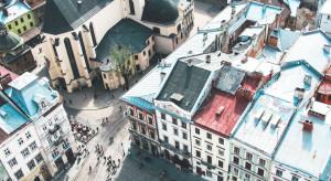 57 projektów we Lwowie i okolicach z dotacją na prace konserwatorskie od MKiDN