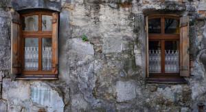Rok 2020 pod znakiem remontów zabytków w Warszawie