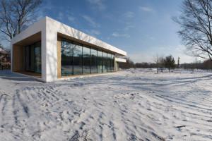 10. urodziny Reform Architekt. 10. najważniejszych projektów pracowni