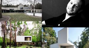 10 projektów na 10-lecie pracowni Reform Architekt