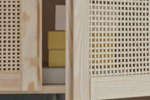 Sierpniowe nowości od IKEA: romantyczne pastele i odważna nowoczesność