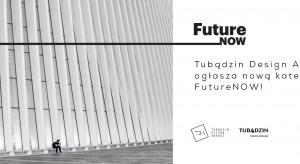 Futur NOW - został już tylko miesiąc na zgłoszenie projektów w konkursie