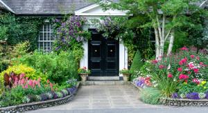 Mieszkańcy miast po kwarantannie marzą o własnym ogródku