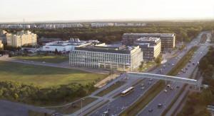 Echo Investment stawia na jakość powietrza w swoich biurowcach