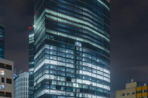 Najlepsza architektura 2020. Subiektywny ranking Propertydesign.pl