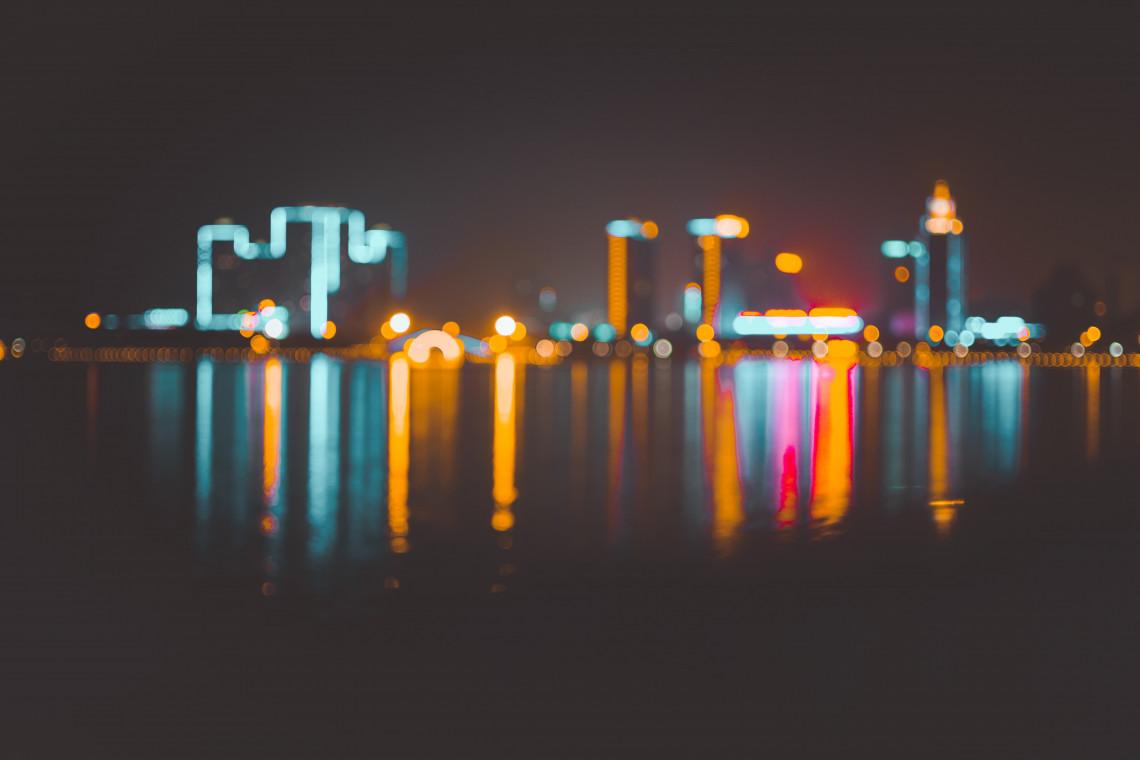 Smart cities: nowoczesne technologie zdobywają miasta