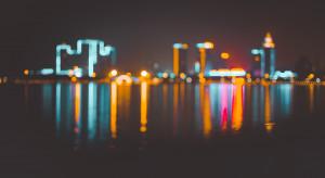 Czego brakuje mieszczuchom? Smart cities rozwiązaniem problemów współczesnych miast