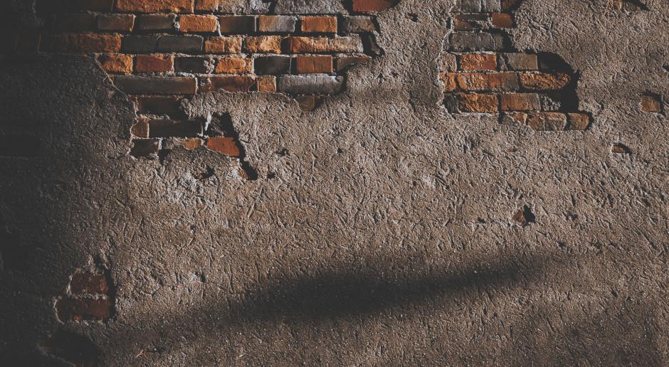 Muzeum Auschwitz unieważniło przetarg na remont baraków. To już druga próba wyłonienia wykonawcy