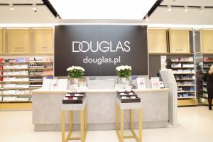 Tak wygląda nowy flagowy salon Douglas w Krakowie