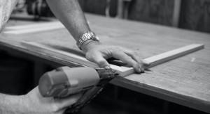 Młodzi projektanci stworzą drewniane meble miejskie dla Cieszyna i Czeskiego Cieszyna