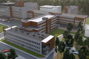 Duża i niezbędna inwestycja publiczna we Włocławku. Koszt ponad 170 mln zł