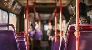 Sosnowiec odrestaurował nietuzinkowy autobus, który zapewni wakacyjne atrakcje