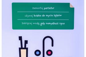 Joanna Studzińska z kolektywu Mamy Projekt: Tworzenie wystaw dla dzieci nigdy nie jest proste