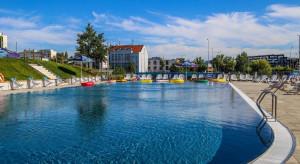 Aquapark Wrocław ponownie otwarty: po lockdownie i remontach