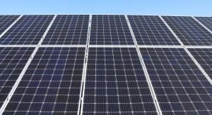 Blisko 6 tys. instalacji OZE zostanie zamontowane w ramach nowego programu