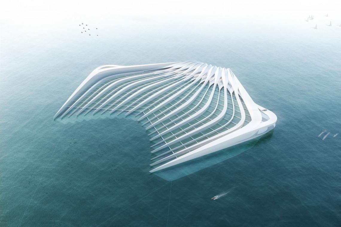 Grohe zmniejsza zużycie plastiku i chce oczyścić rzeki i oceany