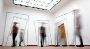 Muzea i galerie sztuki otwarte od 1 lutego