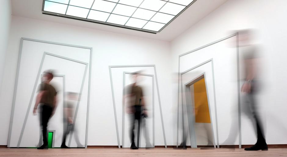 Nowa wystawa w łódzkim Muzeum Sztuki. Zobaczyć ją można online