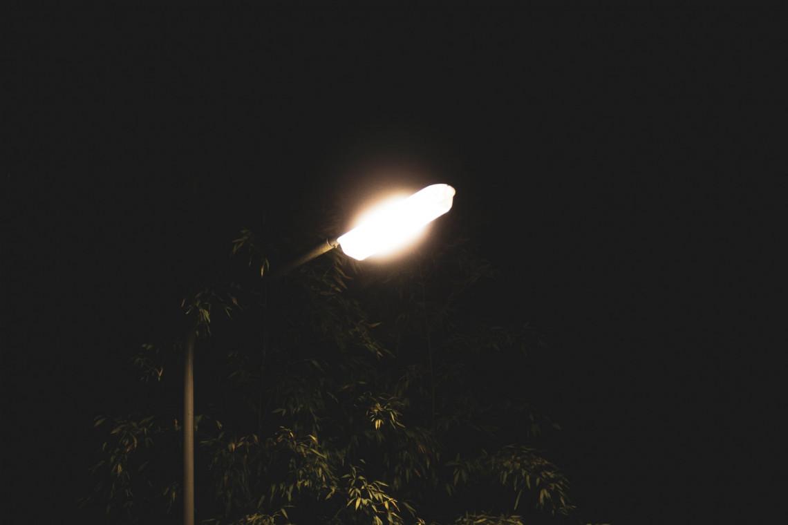 Gminy Biskupiec i Jeziorany będą miały nowe, energooszczędne oświetlenie uliczne