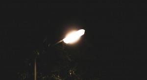 Częstochowa wymieni ponad 500 starych lamp ulicznych