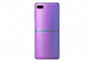 Samsung z nową kampanią promocyjną. W planach między innymi miejskie murale