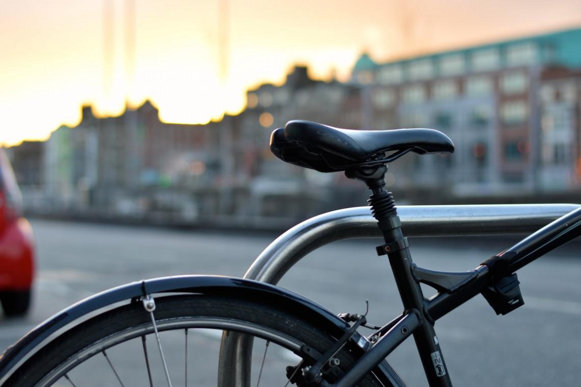 We Włocławku powstanie nowa ścieżka rowerowa