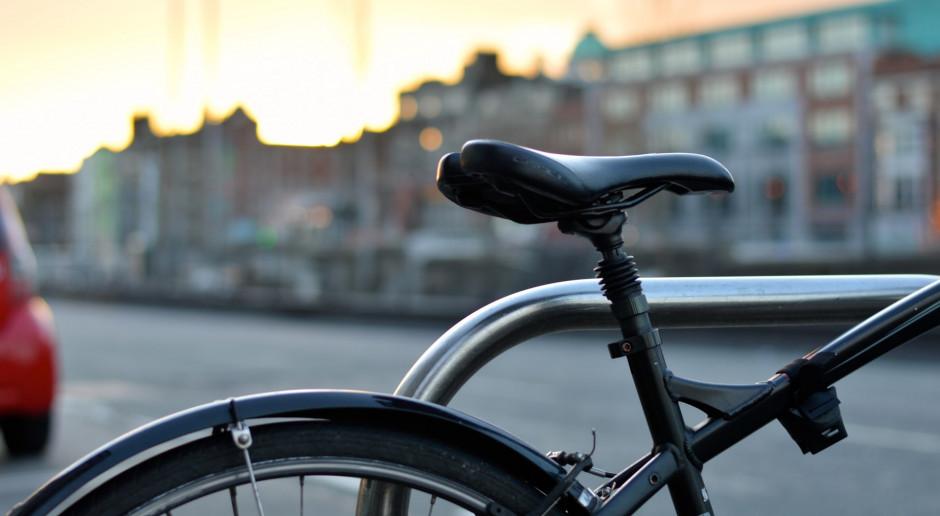 Rowerzyści pomogą w planowaniu tras rowerowych w Bytomiu